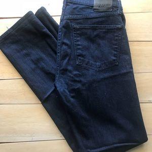 J Brand Tyler Perfect Slim Indigo Wash Jeans 👖